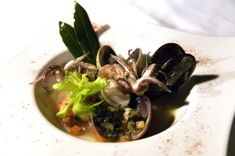seafood stew in bowl-thumb-330x219-1234